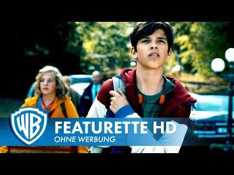 TKKG - Featurette 1
