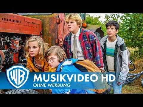 TKKG - Musikvideo SDP – Bester Tag Ever