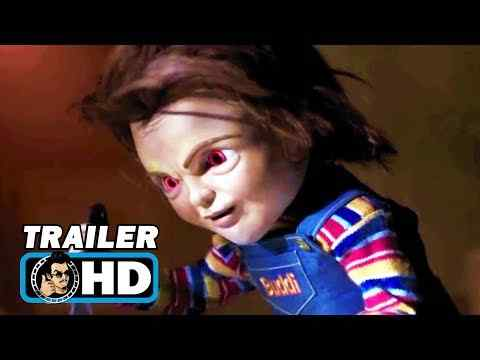 Child's Play - trailer 3