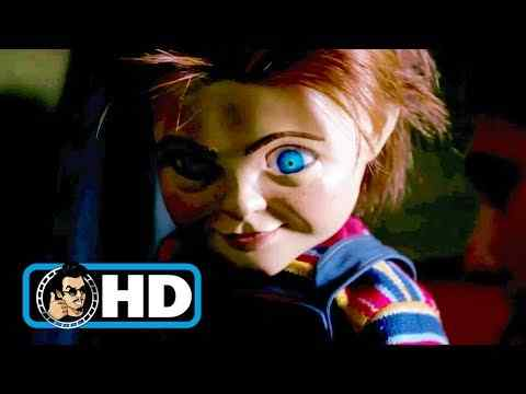Child's Play - Clip