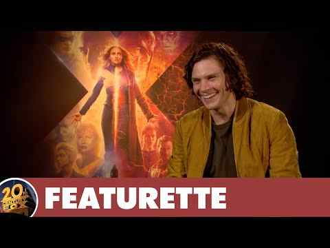 X-Men: Dark Phoenix - Featurette: Dies oder Das