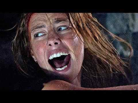 Crawl - Trailer & Filmclips