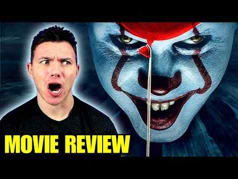 It: Chapter Two - Flick Pick Movie Review