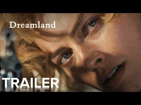 Dreamland - trailer 1