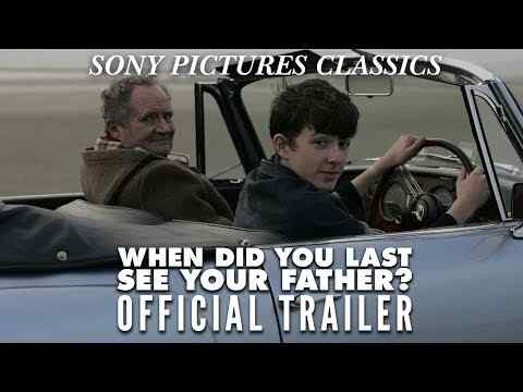 And When Did You Last See Your Father? - trailer