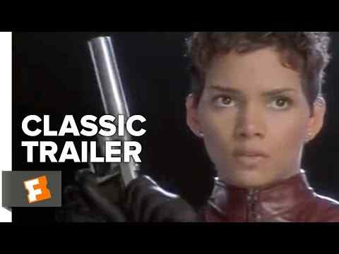 Die Another Day - trailer
