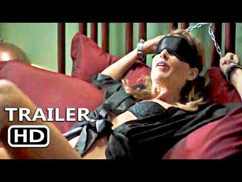 An Affair to Die For - trailer