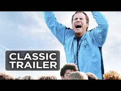 Kicking & Screaming - trailer