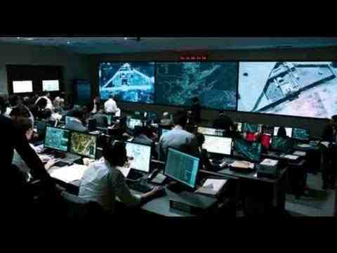 Zero Dark Thirty - trailer