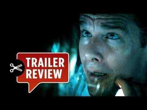 The Purge - Instant Trailer Review