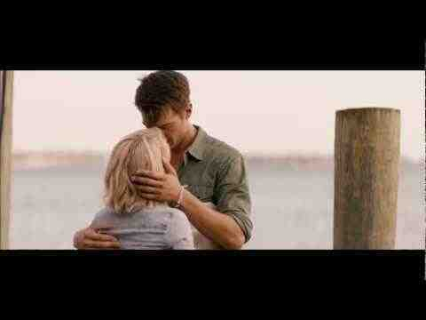 Safe Haven - Can't Let You Go