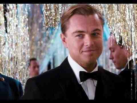 The Great Gatsby - International Exhibitor Featurette
