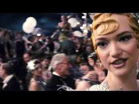 The Great Gatsby - Clip