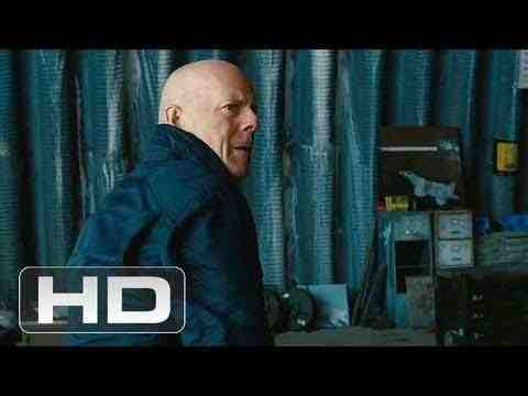 Red 2 - Clip