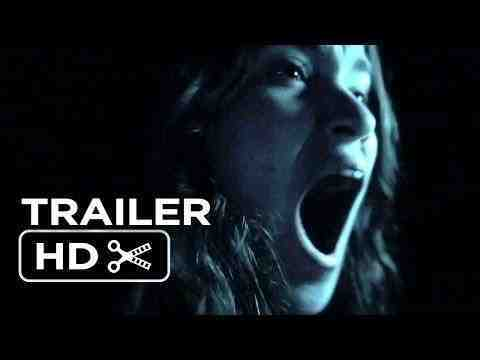 In Fear - trailer 1