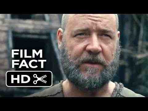 Noah - Featurette