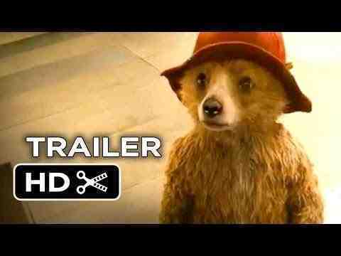 Paddington - trailer 1