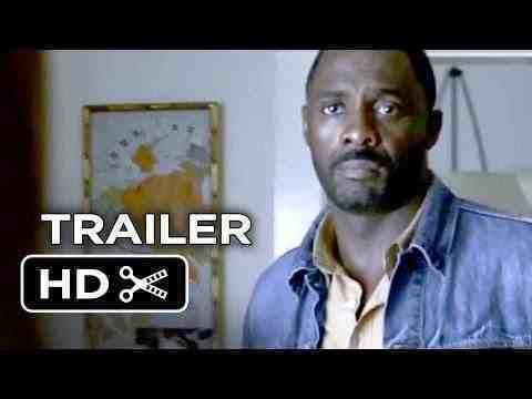 No Good Deed - trailer 1