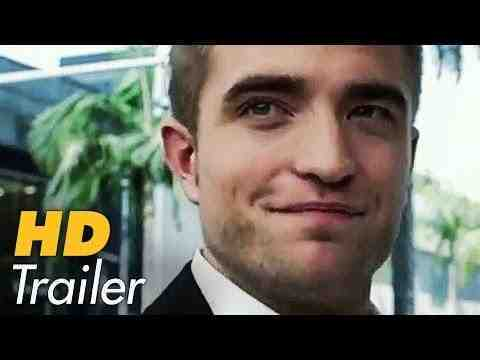 Maps To The Stars - trailer 1