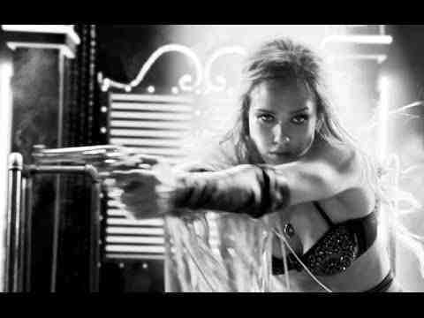 Sin City: A Dame to Kill For - TV Spot 4
