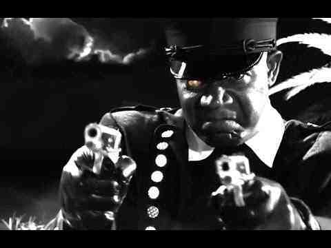 Sin City: A Dame to Kill For - TV Spot 5