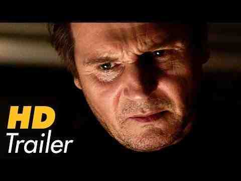 Ruhet in Frieden - A Walk Among The Tombstones - trailer 1