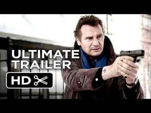 A Walk Among the Tombstones - trailer 2