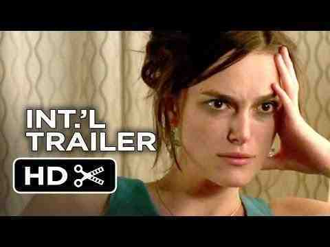 Laggies - trailer 1