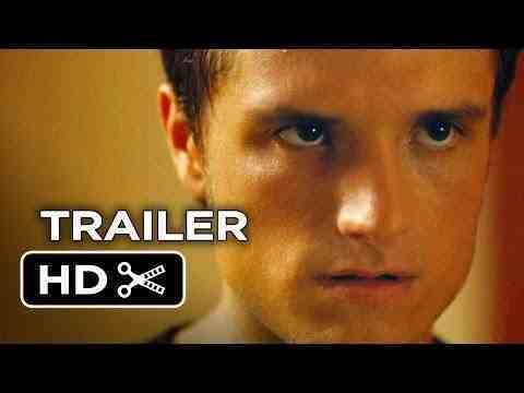 Escobar: Paradise Lost - trailer 2