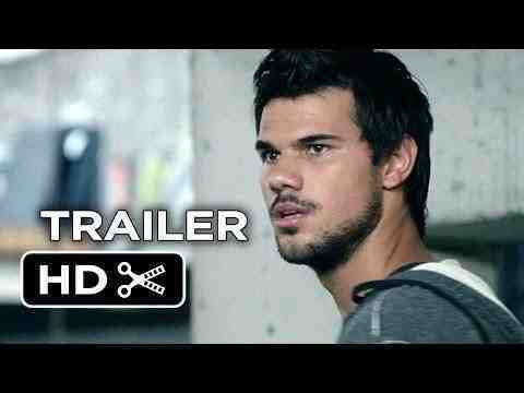 Tracers - trailer 1