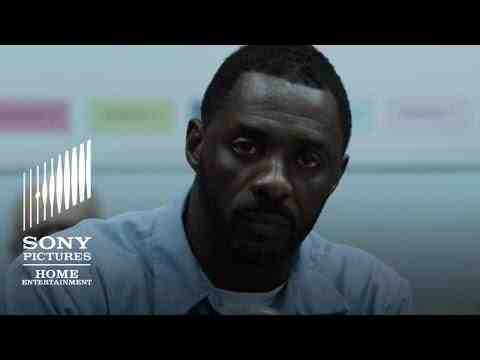 No Good Deed - Clip