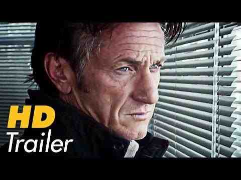 The Gunman - trailer 2