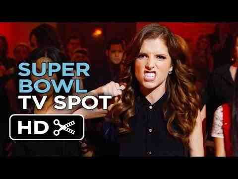 Pitch Perfect 2 - TV Spot 1
