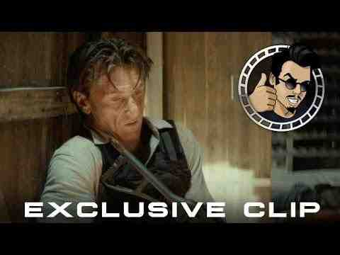 The Gunman - TV Spot 1