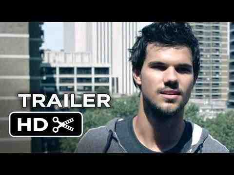 Tracers - trailer 2