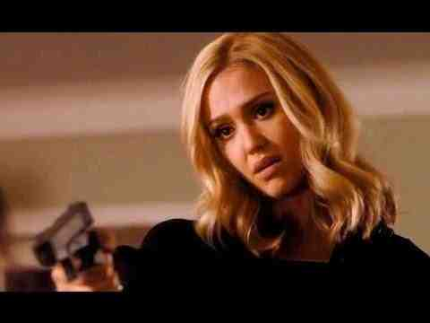 Barely Lethal - trailer 1