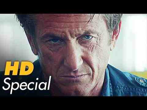 The Gunman - Featurette