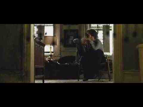 The Twilight Saga: Breaking Dawn - Part 2 - trailer